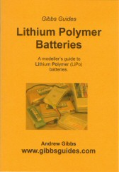 Gibbs Guide to Lithium Batteries