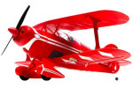 EFLU5250 E-Flite Pitts S1 BNF with AS3X Flight Stabilisation Technology