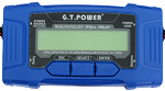 GT Power Multifunction Watt Meter, Capacity Checker and Balancer