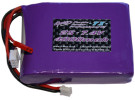 Transmitter LiPo for Spektrum Transmitters