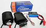 GT Power LiPo Heater