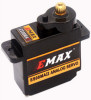 4-Max Professional LiPo Batteries